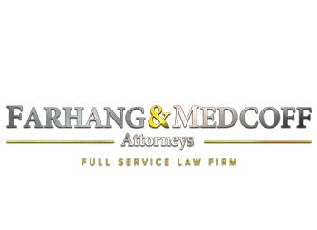 Farhang-Medcoff