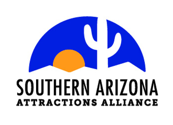 Southern-Arizona-Attractions