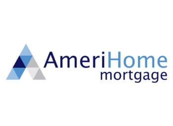 ameri home mortgage