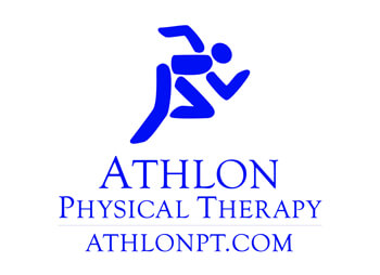 athlon-phsical-therapy