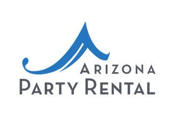 az-party-rentals
