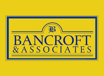 bancroft-associates