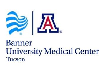 banner-university