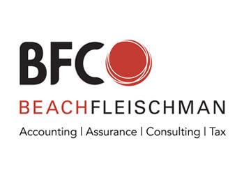 bfc-accounting