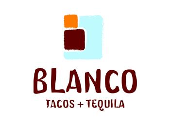 blanco-tacos-tequila
