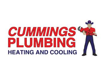 cumming-plumbing