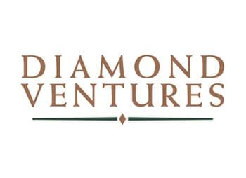 diamond-ventures