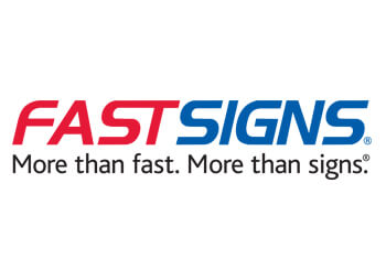 fast-signs