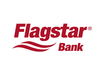 flagstar-bank