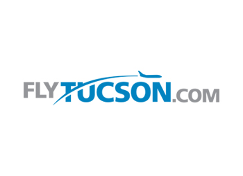 fly-tucson