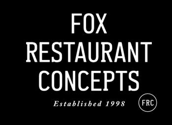 fox-concepts