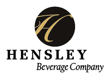 hensley-beverage