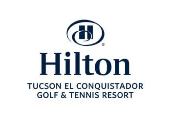 hilton-resort