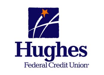 hughes-federal