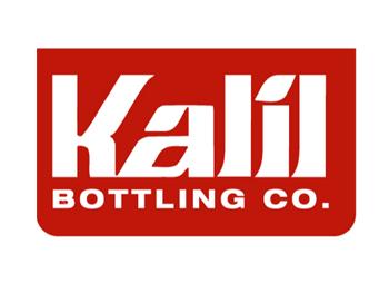 kalil-bottling