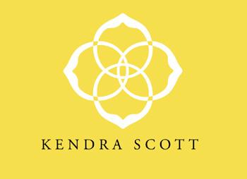 kendra-scott