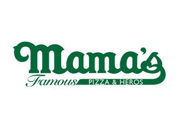mamas-famous-pizza