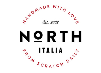 north-italia