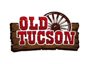 old-tucson