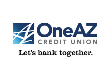 one-az-credit-union