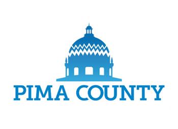 pima-county