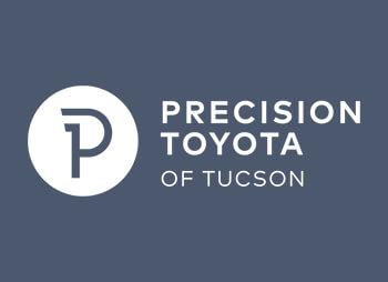 precision-toyota