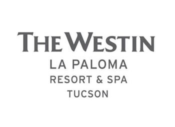 the-westin-resort