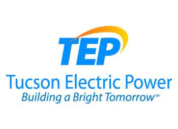tucson-electric-power