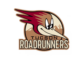tucson-roadrunner