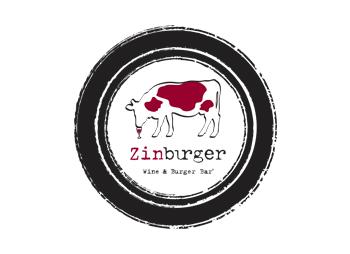 zin-burger