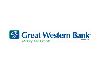 Great-Western-Bank