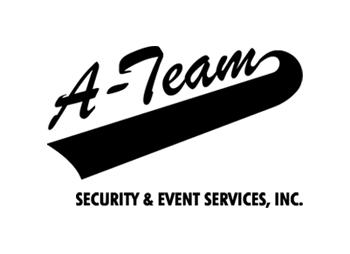 a-team-security2