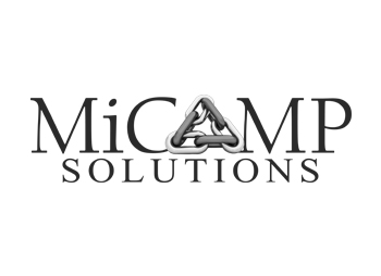 micamp-solutions