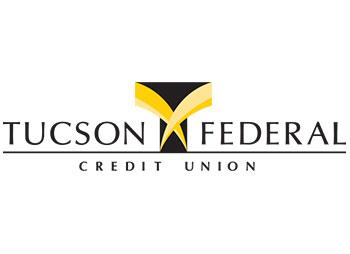 tucson_fcu_sponsor
