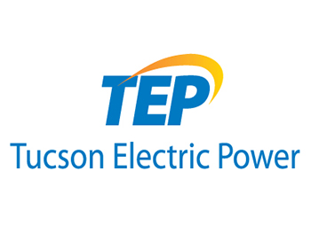 TEP-Logo-New