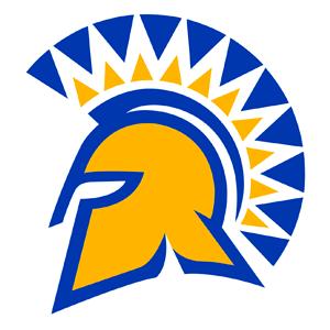 San Jose State Trojans Logo