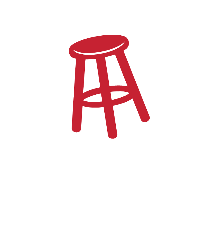 Barstool Sports Arizona Bowl