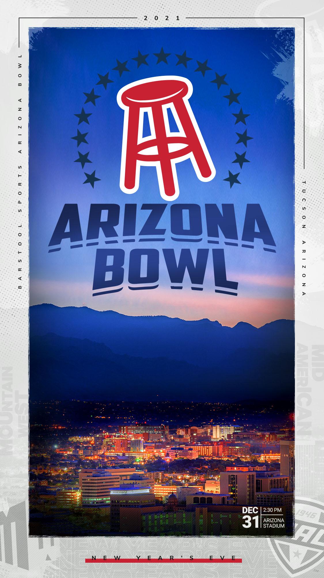 Congrats Ball State Barstool Sports Arizona Bowl Champions Image